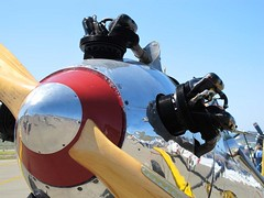 """Ryan PT-22 Recruit 4 • <a style=""""font-size:0.8em;"""" href=""""http://www.flickr.com/photos/81723459@N04/29331477274/"""" target=""""_blank"""">View on Flickr</a>"""
