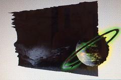 Another Planet (Green Planet) (Jocarlo) Tags: art amanecer afotando adilmehmood arttate adobe crazygeniuses crazygenius editing flickrclickx flickraward flickrstruereflection1 genius sharingart imagination irreales iluminacin jocarlo sky backlight clickofart blinkagain magicalskies luz light melilla montajesfotogrficos magicalskiesmick ngc nationalgeographic night soulocreativity1 sol sun sunset specialeffects worlds