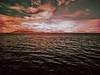 North Atlantic Ocean (bill bold II) Tags: pentax67ii homedeveloped kodakaerochrome expiredfilm colourinfrared colorinfrared infrared kodakeir 6x7 mediumformat 120 film filmisnotdead northatlantic
