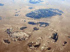 DSCN3450 (David Bygott) Tags: serengeti aerial ranger kopje moru africa tanzania mbeya