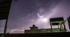 lightning (Piaklim) Tags: lightning sky thunder thunderstorm longexposure storm rain outdoor nature weather clouds light strike bolt