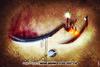 111 (haiderdesigner) Tags: haiderdesigner yahussain molahussain nigargraphics yaali yamuhammad yazehra nadeali panjatan designer islamic islam shia karbala yamehdi yaallah graphicsdesigner creativedesign islami
