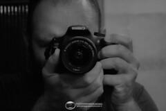 AUTOSCATTO (Photografandoilmondo) Tags: autoscatto tempo