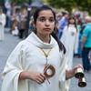 kroning_2016_202_029 (marcbelgium) Tags: kroning processie maria tongeren 2016