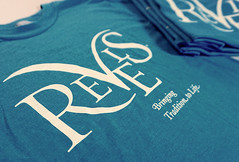 A few photos from the most recent Revels RiverSing and the TShirts we created for the performers. (Cahoots Design) Tags: branding brand identity revels harvard sanders tradition music song dance folk folklore cahoots design theater theatre joy dona nobis pacem yule harmony musical logo logotype marketing community celebration history historical medieval lord hoefler frerejones typography education school child kids culture audience letterforms stories experience magic apparel tshirt shirt cambridge charles river riversing