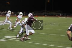 IMG_0026 (TheMert) Tags: floresville high school beeville trojans tigers friday night lights texas football eschenburg stadium