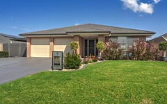 9 Nutans Crest, South Nowra NSW