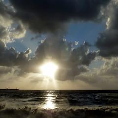 sun setting  over the Golfo di Napoli (jjamv) Tags: blue sunset sea sky italy sun clouds reflections atardecer capri zonsondergang italia tramonto nuvole mare waves campania amalficoast sonnenuntergang overcast campagna pôrdosol cielo nubes pompeii napoli naples positano vesuvius sorrento sole vesuvio ischia spiaggia amalfidrive amalfi pompei landscap nwn puestadelsol photomix golfodinapoli sorrentocoast castellammaredistabia sorrentinepeninsula sorrentoedintorni projectweather mygearandme mygearandmepremium mygearandmebronze sorrentopeninsola sorrentoandsurroundings jjamv vpu1 julesvtravel sunrays5 creativephotocafe vigilantphotographersunite vpu2 vpu3 vpu4 vpu5 vpu6 vpu7 vpu8 vpu9 vpu10 vpu20xl10awards juliusvloothuis