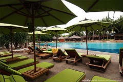 Hard rock hotel pattaya review by Kanuman_032