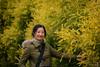 快樂小朱 - Happy girl (prince470701) Tags: china happygirl sigma70300mm 增城 sonya850 快樂小朱 增江畫廊