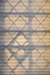 Winter light (mikael_on_flickr) Tags: winter light window licht vinter pattern shadows hiver ombra ombre finestra lys inverno luce winterlight vindue fnster