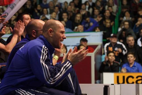 WorldCup2013_Men_M.Bourcier_0051