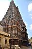 Meenakshi Sundareswarar Temple (or Meenakshi Amman Temple or Tiru-aalavaai) (siva balakrishnan) Tags: india temple hindu madurai tamil nadu kulam meenakshi sundareswarar potramarai tiruaalavaai