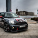 "2013_MiniCooper_JCW_GP-2.jpg • <a style=""font-size:0.8em;"" href=""https://www.flickr.com/photos/78941564@N03/8389818178/"" target=""_blank"">View on Flickr</a>"