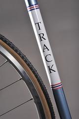 Clearance (Sebastian.gone.archi) Tags: macro bicycle wheel grid nikon 853 steel flash sigma fixed fixie custom speedlight pw argos 105mm sb800 lumiquest pocketwizard honl d700 sb700