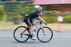 2013-01-26 TDU 2013 Stage 5 510 (spyjournal) Tags: cycling adelaide sa tdu 2013 wilunga