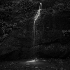 water fell (nlwirth) Tags: california longexposure waterfall yup novato waterfell nlwirth ignaciovalley 215seconds