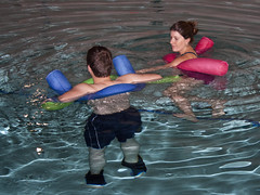 non-surgical-back-pain-relief-water-physical-therapy-sarasota-florida-4 (Aquatics Physical Therapy) Tags: water pool neck back pain florida leg relief upper sarasota therapy lower chronic physical relieve aquatics nonsurgical