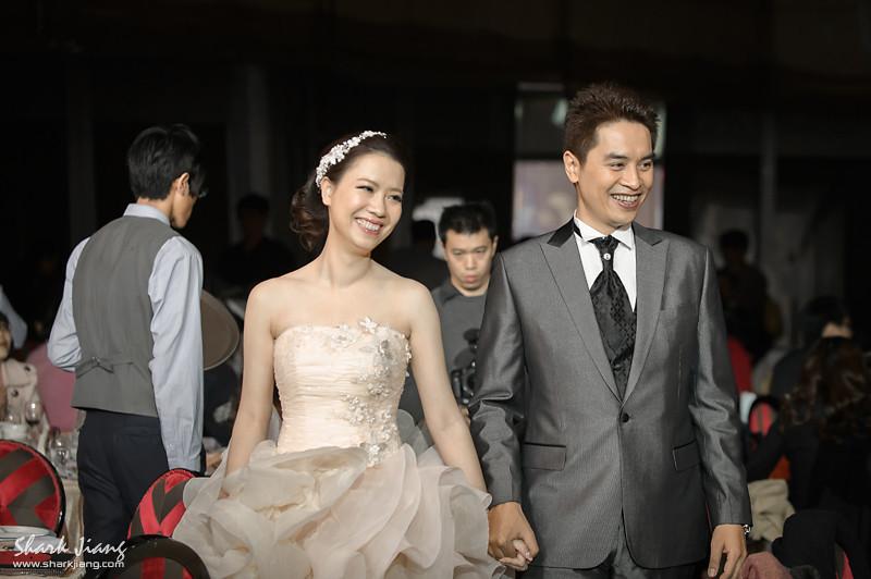 婚攝,頂鮮101,婚攝鯊魚,婚禮紀錄,婚禮攝影,2012.12.23.blog-0120