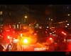 Eblouissant ! (mamnic47 - Over 6 millions views.Thks!) Tags: bus bokeh pluie voiture autobus nuit boulognebillancourt hautsdeseine photodenuit gouttesdepluie img5946 effetsdelumières effetslumineux