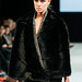 "Sofifi - CPHFW A/W13 • <a style=""font-size:0.8em;"" href=""http://www.flickr.com/photos/11373708@N06/8445858120/"" target=""_blank"">View on Flickr</a>"