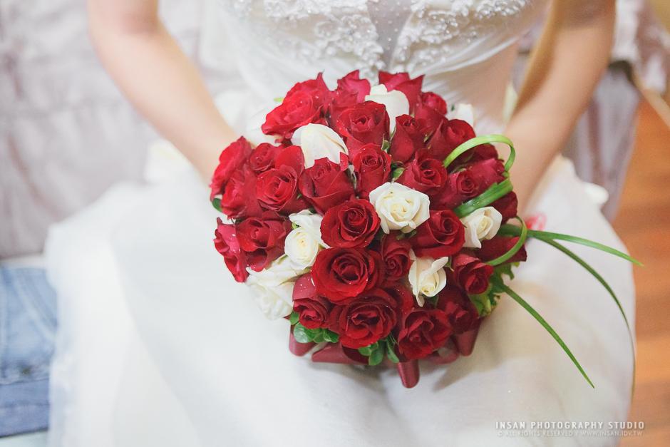 wed20121109_0936