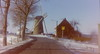 dutch winter (58) (bertknot) Tags: winter dutchwinter dewinter winterinholland denbommel winterinthenetherlands hollandsewinter denbommelandsurrounds winterinnederlanddutchwinter