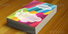 49 (code7be) Tags: inspiration cards business geert broodcoorens