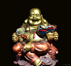 Buddha Bowl (newagecrap) Tags: grass weed nikon buddha religion bowl pot marijuana hemp laughingbuddha buddhastatue smokepot legalizemarijuana buddhaart buddhabowl mygearandme nikond5100 marijuanareligion