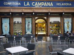 Seville, Spain (michael.robb) Tags: architecture spain seville parasol metrosol