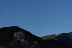 Schloss (faria.leos) Tags: nx bruneck nx2000