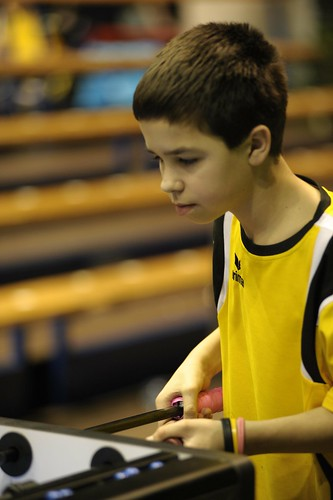 WorldChampionships2013_Juniors.simple_A.Vicente_0021