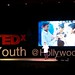 TEDxYouth@Hollywood 2013 - 063