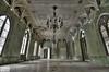 Function hall (Robin Decay) Tags: sun dance decay room schloss rapunzel urbex basemen