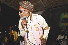 Bunny Wailer (robbiegolec) Tags: birthday blue vacation mountain holiday hot beach dance bash weed dj bob system mc jamaica sound ja reggae marley dub rub hedonism negril ganja mx3