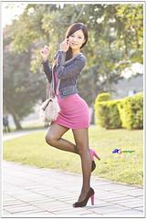 SDIM5898 (傑夫 or Jeff) Tags: portrait people woman cute girl beautiful beauty female asian md model women pretty sweet expression taiwan donkey sigma fair babe stunning belle taipei mm lovely 台灣 台北 sg taiwanese 女孩 merrill foveon 可愛 人像 美女 x3 外拍 麻豆 漂亮 sd1 女性 美麗 驢子 雙溪公園 亞洲 真實 傑夫 適馬