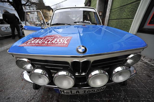 vintage nikon historic bmw nikkor fx historique motoring sportwagen klassik 14mm 2002ti planaiclassic eumoto bmwclassicgroup