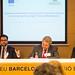 Seminari transfronterer dels actors locals d'informació europea en el si de l'Euroregió | Séminaire transfrontalier des acteurs locaux de l'information européenne