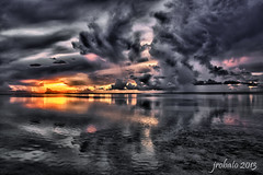 Clouds (orgazmo) Tags: clouds reflections landscapes seascapes sunsets olympus omd greatphotographers em5 flickraward micro43s flickraward5 flickrawardgallery ringexcellence greaterphotographers dblringexcellence greatestphotographers tplringexcellence ultimatephotographers eltringexcellence mzuiko1250mmf3563