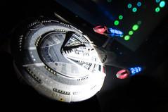 NCC-1701-E.002.3 (misterperturbed) Tags: startrek nemesis enterprisee sttng ncc1701e artasylum diamondselect