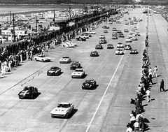 Start of the 1963 Sebring 12-Hour Grand Prix (Nigel Smuckatelli) Tags: auto classic cars race speed vintage classiccar automobile florida racing prototype hour passion legends vehicle autoracing 12 sebring sir endurance motorsports fia csi sportscar 1963 wsc heures world sportauto autorevue historic championship raceway louis sebringinternationalraceway sebringflorida legends gp oldtimersport histochallenge manufacturers gp 1963 sebring motorsports nigel smuckatelli galanos manufacturers the12hourgrind