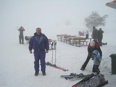 K Gzelleri (TempoTur) Tags: ski kayak greenhouse snowboard sapanca abant maukiye kartalkaya dzce kartepe kgzelleri