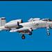 A-10C - DM - 80-0167
