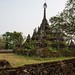 Twenty_Five_Top_Pagoda-6232