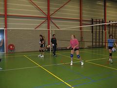 D2 en MA1 naar Texel sept.2007 044