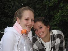 D2 en MA1 naar Texel sept.2007 037