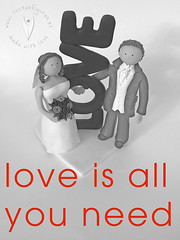 Love is all you need ( Yvi`s Torten & Tortenfiguren ) Tags: wien wedding cakes cake deutschland schweiz sterreich couple handmade kunst creative polymerclay fimo biscuit clay caketopper bridal embrace bridegroom hochzeit matrimonio hochzeitstorte luxemburg topper topic lichtenstein torte selbstgemacht bomboniera sposi umarmung knstler polymer kreativ noivos bridalcouple cakedecorating polyclay noivinhos brautpaar individuell hochzeitsgeschenk knstlerin sposini wonni tortendeko hochzeitstortenfigur motivtorte tortenfiguren tortenfigur fimofigur tortenfigurhochzeit fimobrautpaar tortenfigurenat fimobrautpaare fimofiguren fimokunst wwwtortenfigurenat cakedesignerwedding