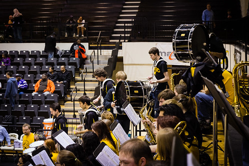 umbc-pep-band-alumni-8