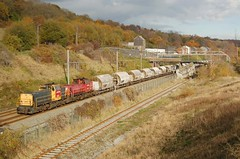 6506+6512, Engis (RobbyH83) Tags: