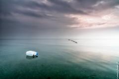 _DSC0032-Editar (Carlos J. Teruel) Tags: nikon mediterraneo tokina murcia amanecer nubes marinas filtros polarizador hitechfilter xaviersam singhraynd3revgrad carlosjteruel